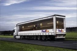 fedex_truck.jpg