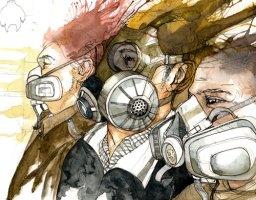 gasmasks.jpg