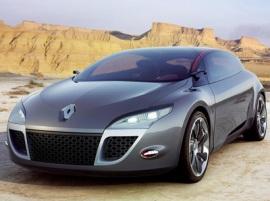 renault_megane_coupe_concept
