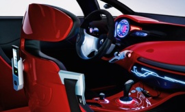renault_megane_coupe_concept_interior