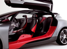 renault_megane_coupe_concept_open