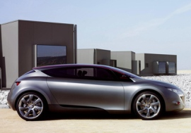 renault_megane_coupe_concept_side