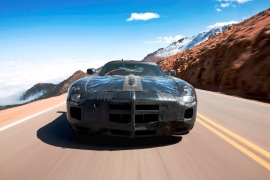 Mercedes-SLS-AMG-Gullwing-18